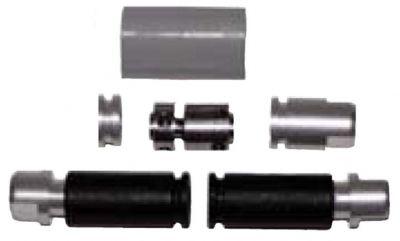 [:en]Hatch / Portlight Spare Parts[:tr]Hatch / Lumboz Yedek Parça[:de]Luken / Bullaugen Ersatzteile[:]