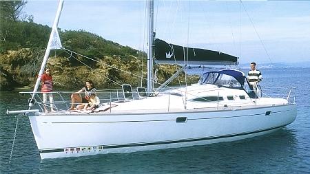 Yachtcharter marmaris, Yachtkauf marmaris